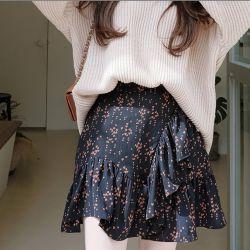 Chân váy Attrangs Hàn Quốc 131057