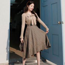 Chân váy Attrangs Hàn Quốc 131058