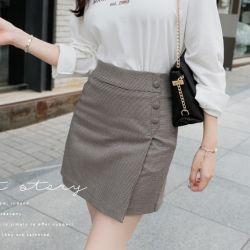 Chân váy Attrangs Hàn Quốc 131060