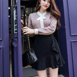 Chân váy Attrangs Hàn Quốc 131062