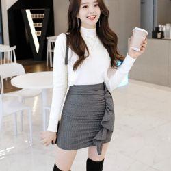 Chân váy Attrangs Hàn Quốc 131064