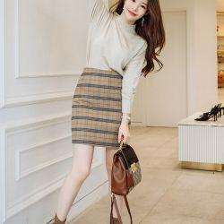 Chân váy Attrangs Hàn Quốc 131065