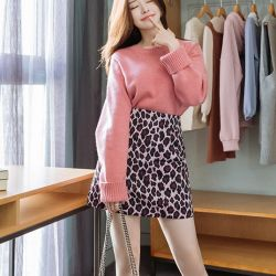 Chân váy Attrangs Hàn Quốc 131066
