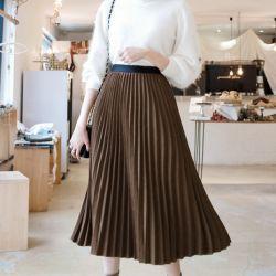 Chân váy Attrangs Hàn Quốc 131067