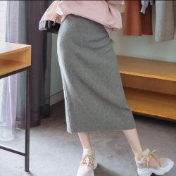 Chân váy Attrangs Hàn Quốc 131069