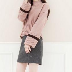 Chân váy Attrangs Hàn Quốc 131070