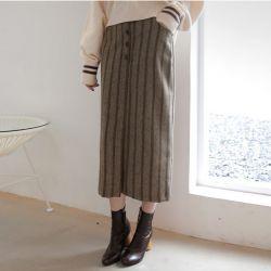 Chân váy Dahong Hàn Quốc 231088