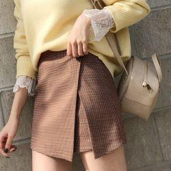 Chân váy Dahong Hàn Quốc 231089