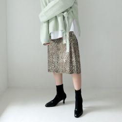 Chân váy Dahong Hàn Quốc 231090