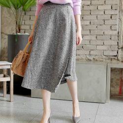 Chân váy Dahong Hàn Quốc 231094