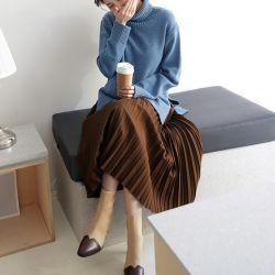 Chân váy Dahong Hàn Quốc 231095