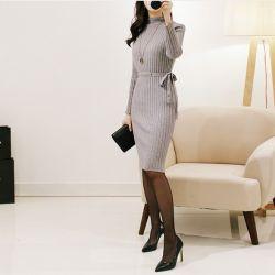 Váy liền thân Oran Hàn Quốc 021154