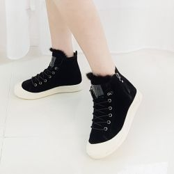 Giầy thao, sneakers Sovo Hàn Quốc  021196