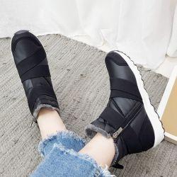 Giầy thao, sneakers Sovo Hàn Quốc  021197