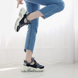 Giầy thao, sneakers Sovo Hàn Quốc  021199