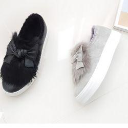 Giầy thao, sneakers Sovo Hàn Quốc  0211992
