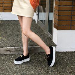 Giầy thao, sneakers Sovo Hàn Quốc  0211993