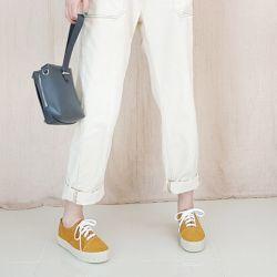 Giầy thao, sneakers Sovo Hàn Quốc  0211996