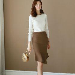 Chân váy Mayddle Hàn Quốc 061179