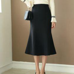 Chân váy Mayddle Hàn Quốc 061180