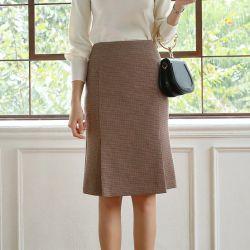 Chân váy Mayddle Hàn Quốc 061182