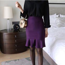 Chân váy Mayddle Hàn Quốc 0611994
