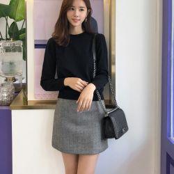 Chân váy Mayddle Hàn Quốc 0611995