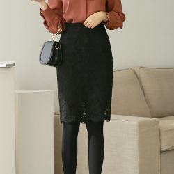 Chân váy Mayddle Hàn Quốc 0611997