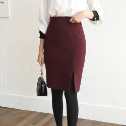Chân váy Mayddle Hàn Quốc 0611998