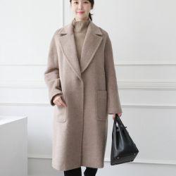 Áo khoác Codishe Hàn Quốc 091180