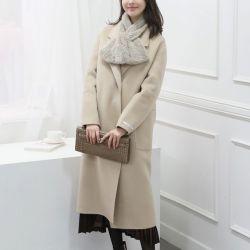 Áo khoác Codishe Hàn Quốc 091184