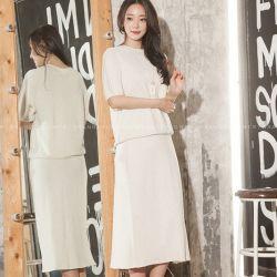 Chân váy Flower Hàn Quốc 131152