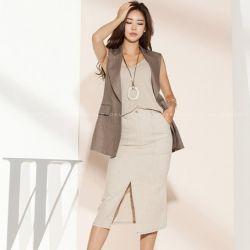Chân váy Flower Hàn Quốc 131153