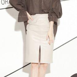 Chân váy Flower Hàn Quốc 131167
