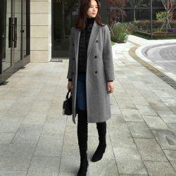 Khoác Mayddle Hàn Quốc 141193