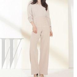 Váy liền thân Flower Hàn Quốc 151160