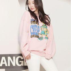 Áo len cao cấp Flower Hàn Quốc 241163