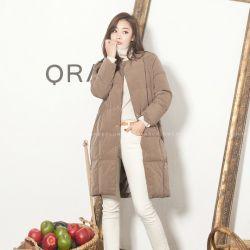 Áo khoác nữ Flower Hàn Quốc 011271