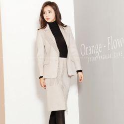 Áo khoác nữ Flower Hàn Quốc 011272