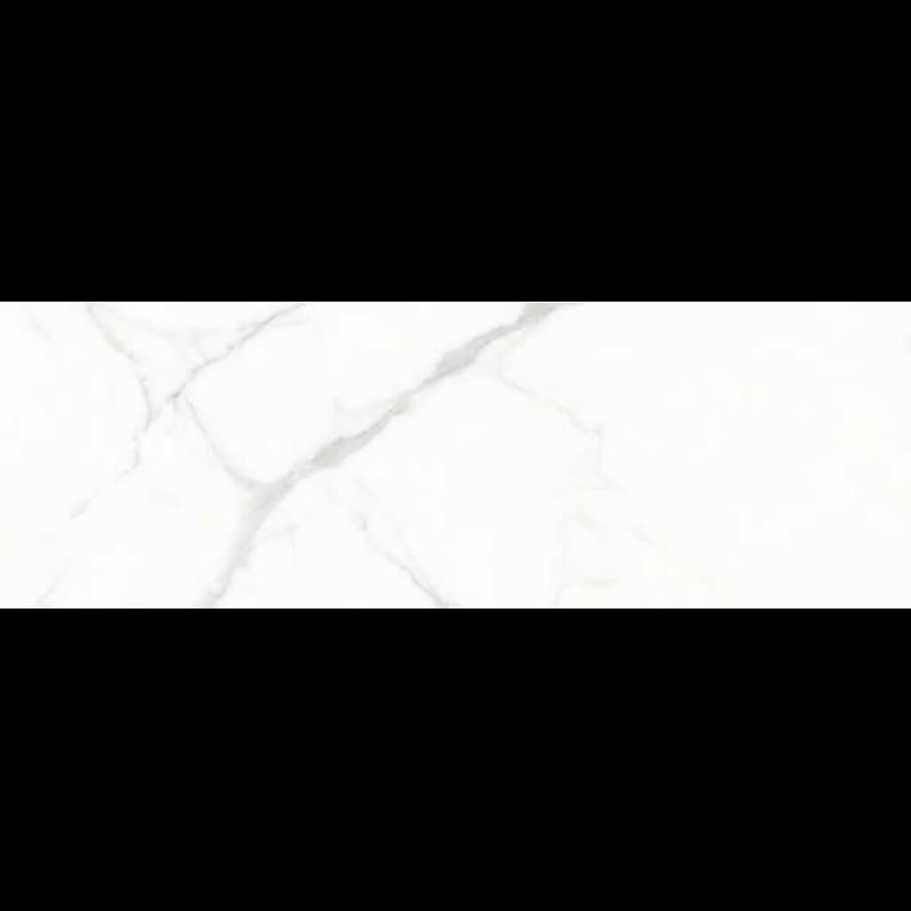 Snowflake White 1XF93017