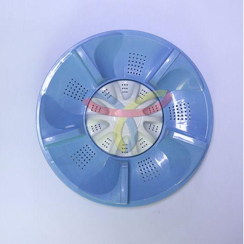 Mâm mg Sanyo Aqua loại 10.5-11.5kg hàng hãng