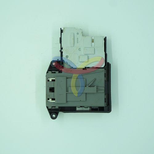Công tắc mg LG inverter 4 chân hàng hãng