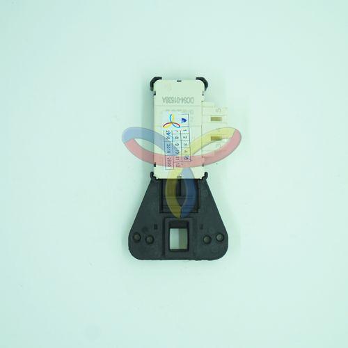 Công tắc mg Samsung inverter 3 chân hàng hãng