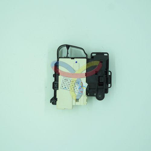 Công tắc Cửa ngang Sanyo Inverter hàng hãng