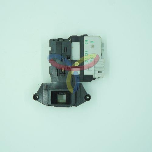 Công tắc Cửa ngang LG Inverter hàng hãng