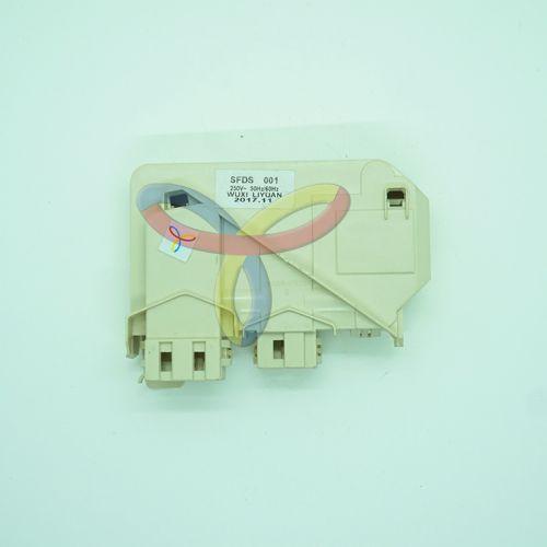 Công tắc mg Samsung inverter 4 chân hàng hãng