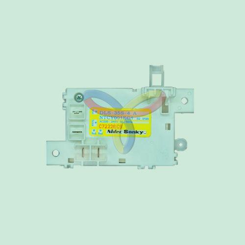 Công tắc Mg TOshiba A800E920D1000B1100 hàng tháo máy