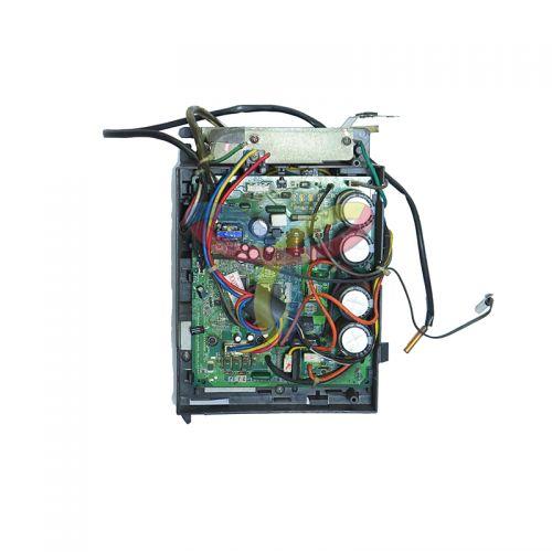 Bo mạch cục nóng Daikin 9.000-12.000 BTU hãng