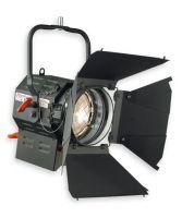 Delex Fresnel Zeus 1000W 175mm