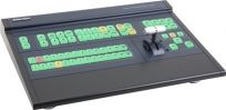 Datavideo HD/SD Digital Video Switcher SE-2800